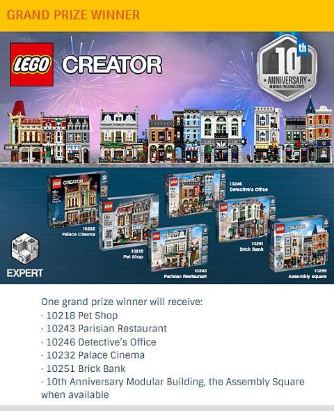 lego-contest-modular-buildings-prizes