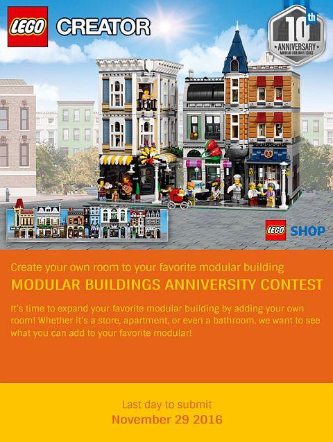 lego-contest-modular-buildings
