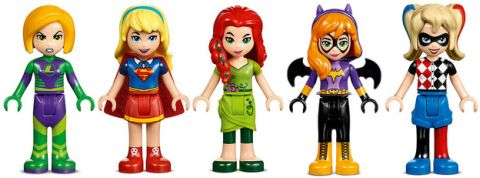 lego-dc-super-hero-girls