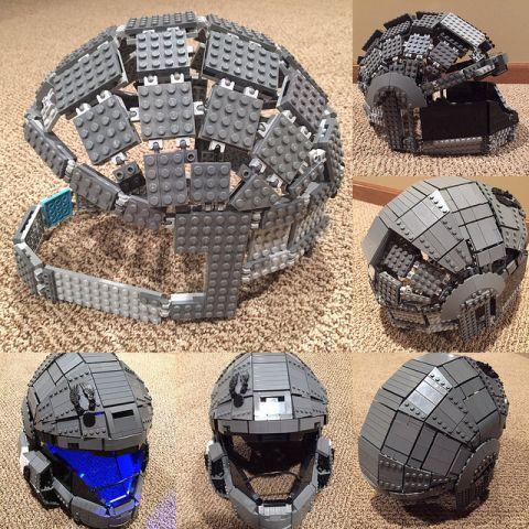 lego-halo-odst-helmet-by-nick-brick-1