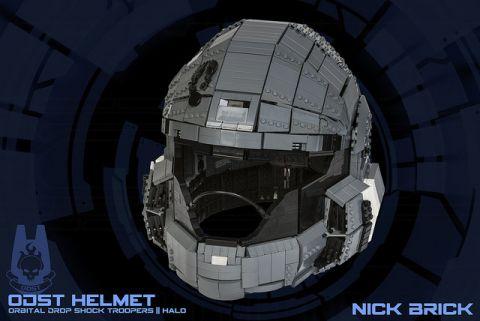 lego-halo-odst-helmet-by-nick-brick-2
