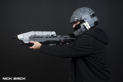 lego-halo-odst-helmet-by-nick-brick-3