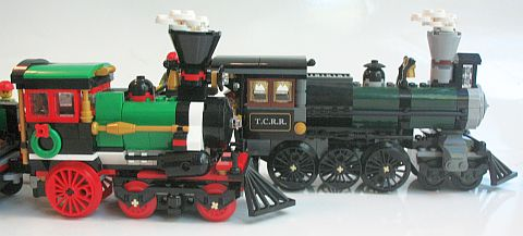 lego-holiday-train-2