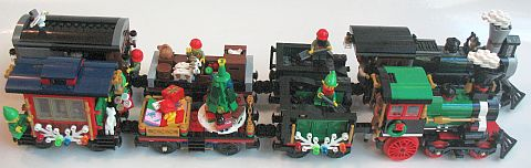lego-holiday-train-3