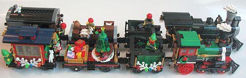 lego-holiday-train-3