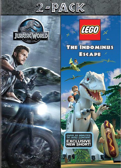 lego-jurassic-world-mini-movie-dvd