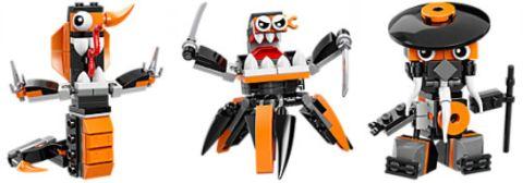lego-mixels-series-9-2