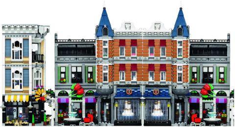 lego-modular-layout-by-sjaak-lego-1