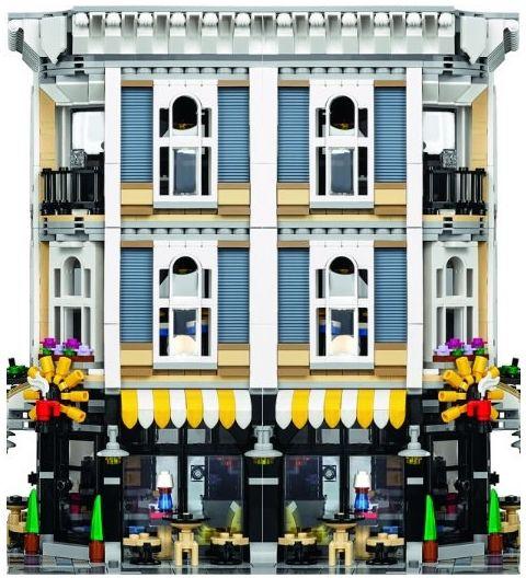 lego-modular-layout-by-sjaak-lego-2