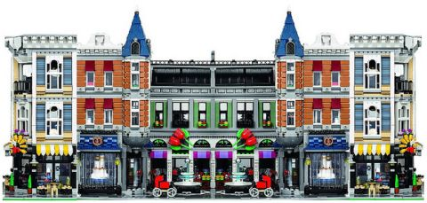 lego-modular-layout-by-sjaak-lego-3