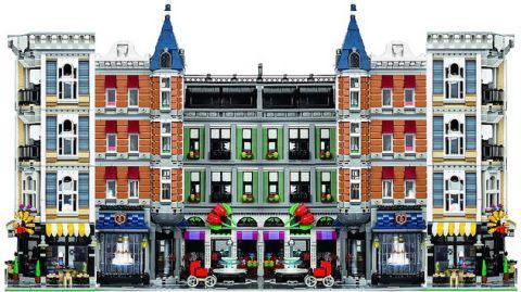 lego-modular-layout-by-sjaak-lego-4