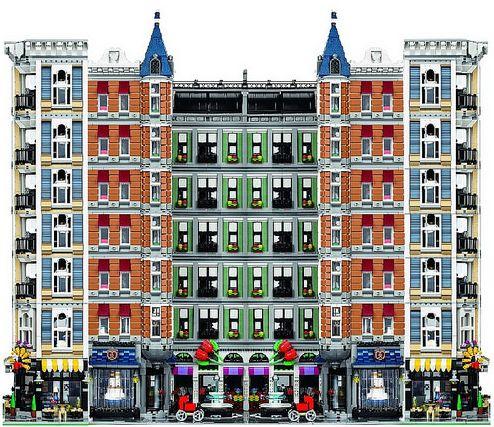 lego-modular-layout-by-sjaak-lego-5