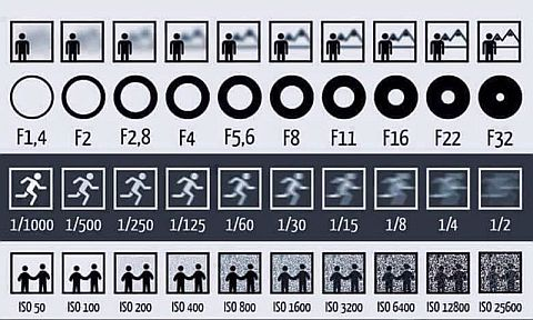 lego-photography-tutorial-2