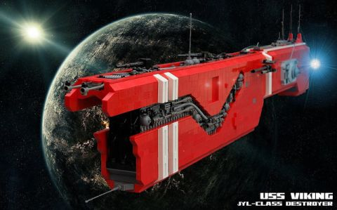 lego-shiptember-by-andreas-lenander