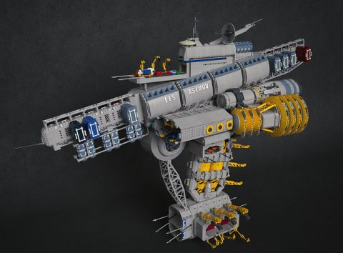 lego-shiptember-by-sunder_59