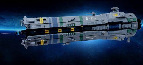 lego-shiptember-by-swestar