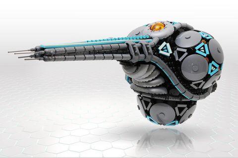 lego-shiptember-by-tyler