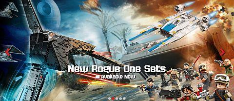 lego-star-wars-rogue-one-header