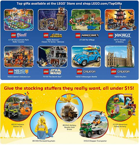 lego-store-calendar-november-2016-back
