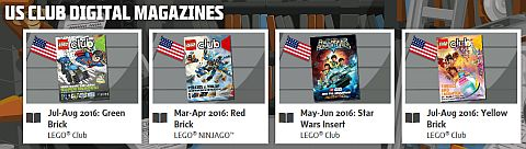 lego-club-magazine-2