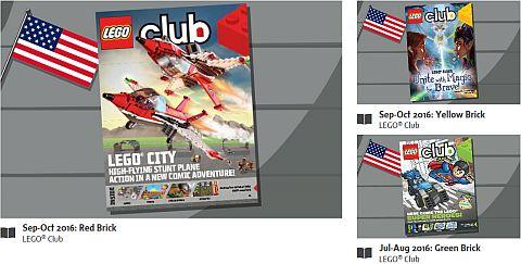 lego-club-magazine-5