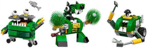 lego-mixels-series-9-1
