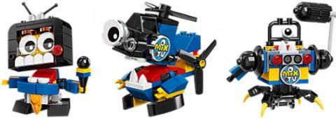 lego-mixels-series-9-3