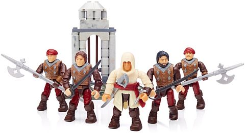 mega-bloks-assassins-creed-1