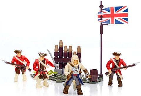 mega-bloks-assassins-creed-4