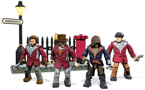 mega-bloks-assassins-creed-6