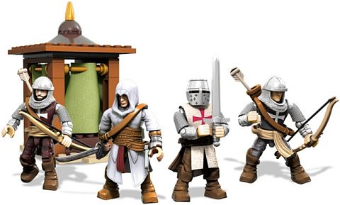 mega-bloks-assassins-creed-7