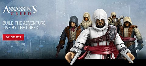 mega-bloks-assassins-creed-9