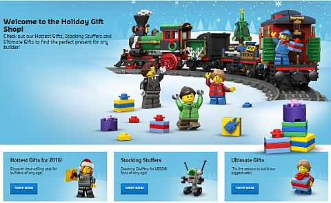 shop-lego-holiday-giftshop