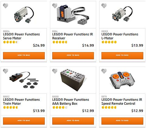 shop-lego-power-functions