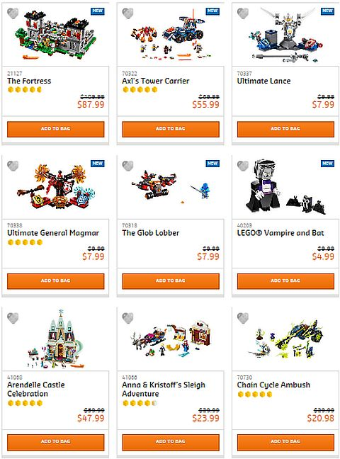 shop-lego-sales-and-deals