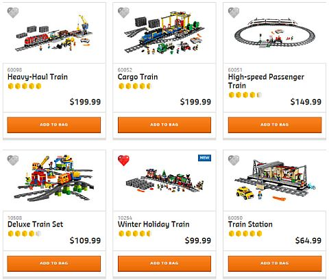 shop-lego-trains