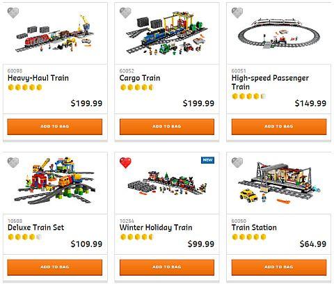 shop-lego-trains