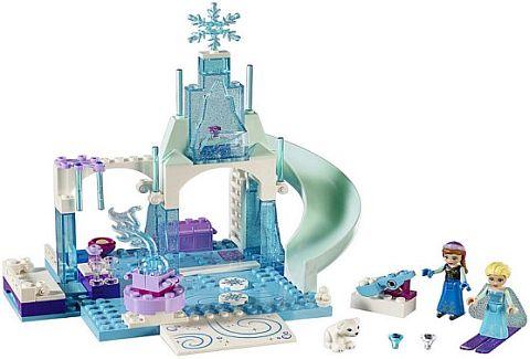 10736-lego-frozen