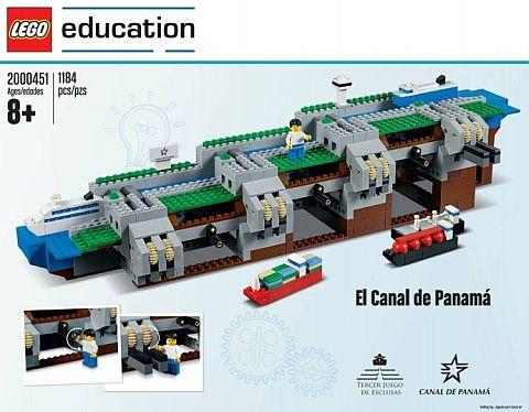 2000451-lego-education-panama-canal