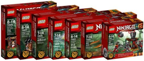 2017-lego-ninjago-sets