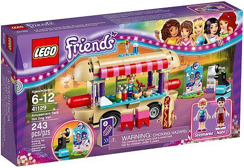 41129-lego-friends-box