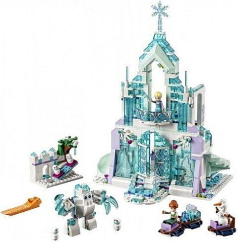 41148-lego-frozen