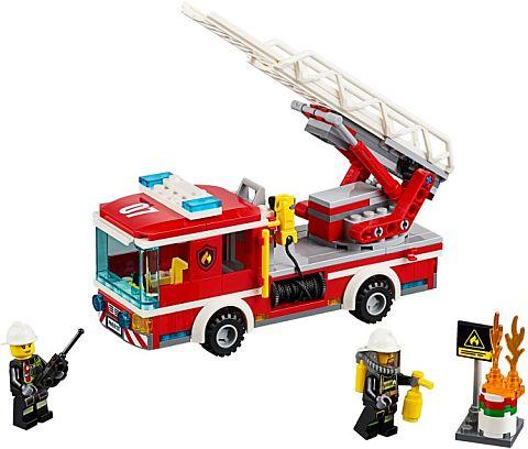 60107-lego-city-fire-truck