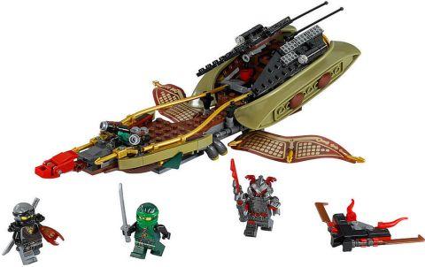 70623-lego-ninjago