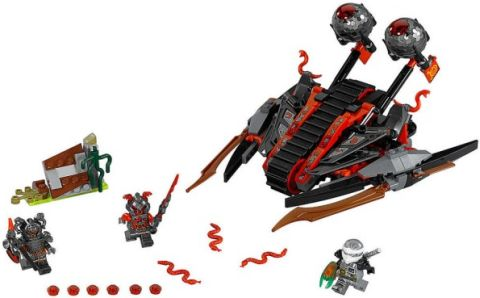 70624-lego-ninjago