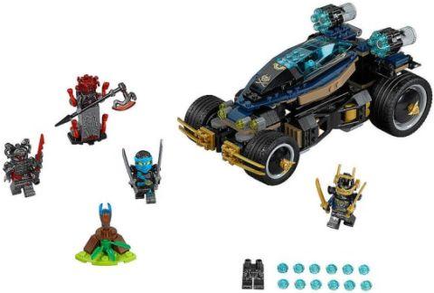 70625-lego-ninjago