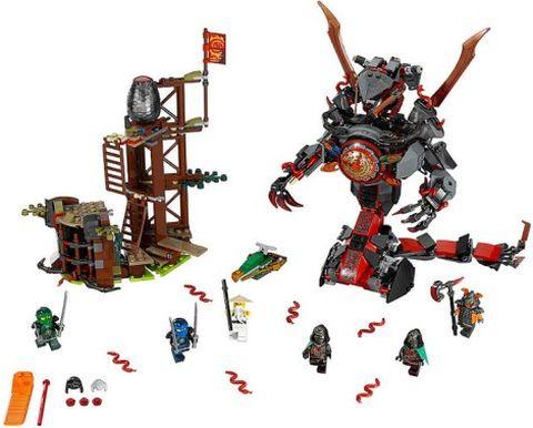 70626-lego-ninjago