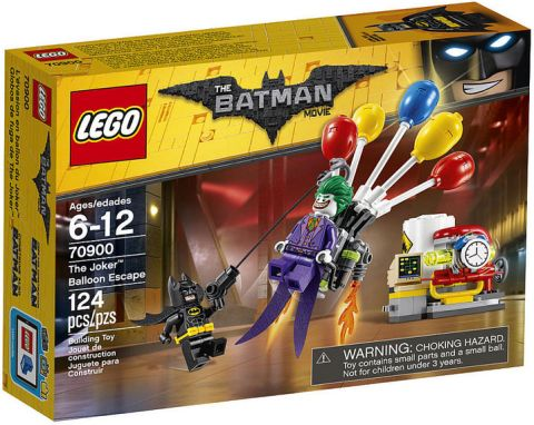 70900-lego-batman-movie-box