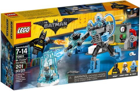 70901-lego-batman-movie-box