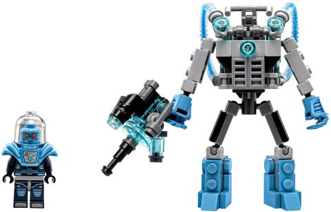 70901-lego-batman-movie-mech